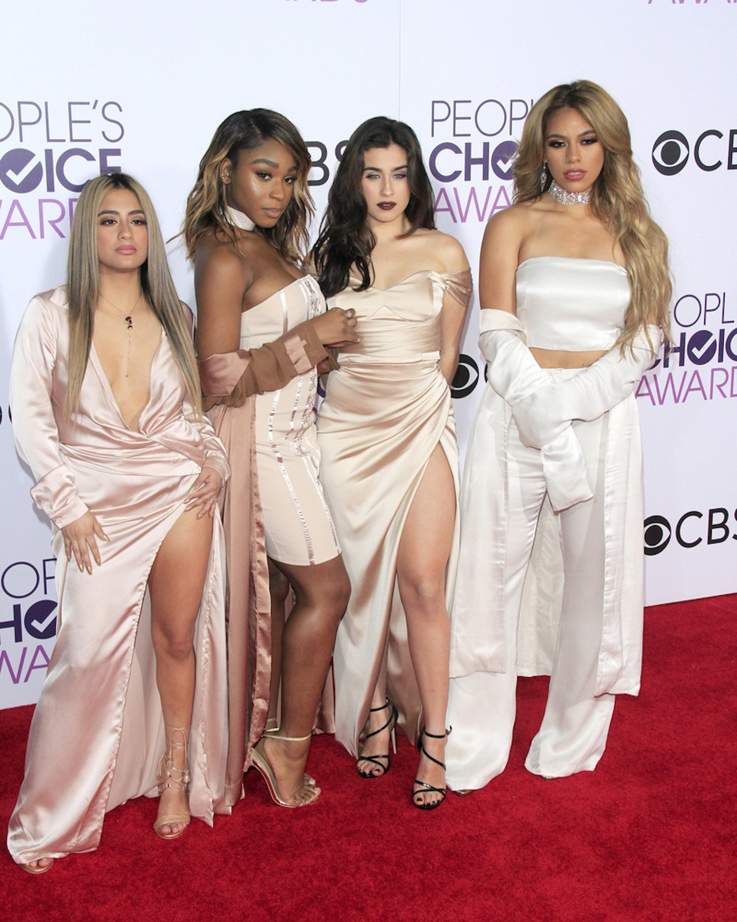 harmony middle eastern singles Mix - fifth harmony - sledgehammer (middle eastern remix) (audio) youtube sledgehammer attack  fifth harmony, ty dollar sign - work from home .