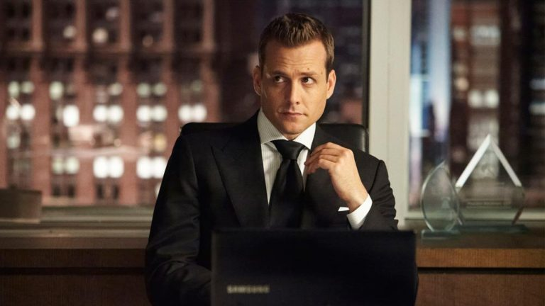 Harvey-Specter-3-Colour