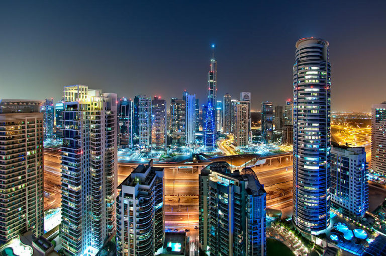 dubai-marina-and-jumeirah-lake-towers-daniel-cheong