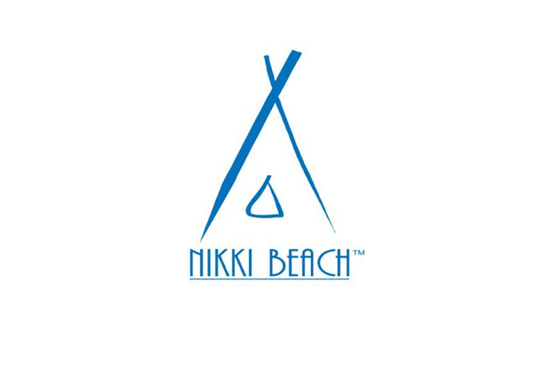 Nikki Beach Global Hotels Just Signed It S Way To Egypt And Here S Everything You Need To Know Scoop Empire