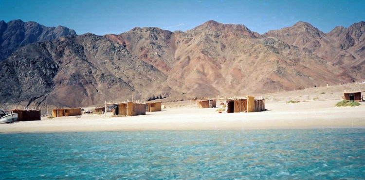 https://scoopempire.com/wp-content/uploads/2019/01/Eco-Lodges-Sinai-750x370-750x370.jpg