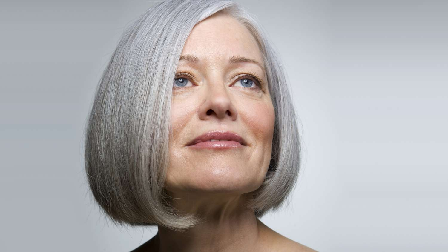 Best Recommendations On Short Hairstyles For Women Over 50