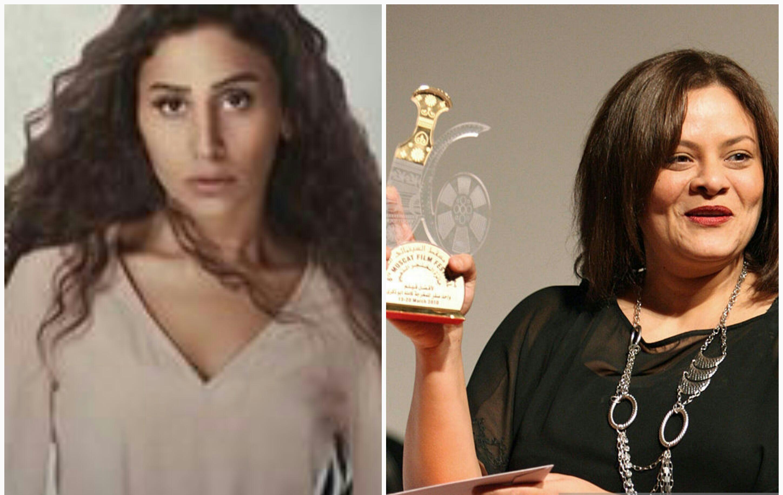 Kamla Abou Zikry Opens Fire at Zai El-Shams' New Director for