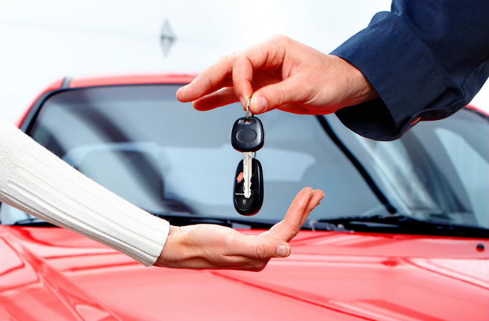 10 Things to Consider When Buying a New Car - Scoop Empire