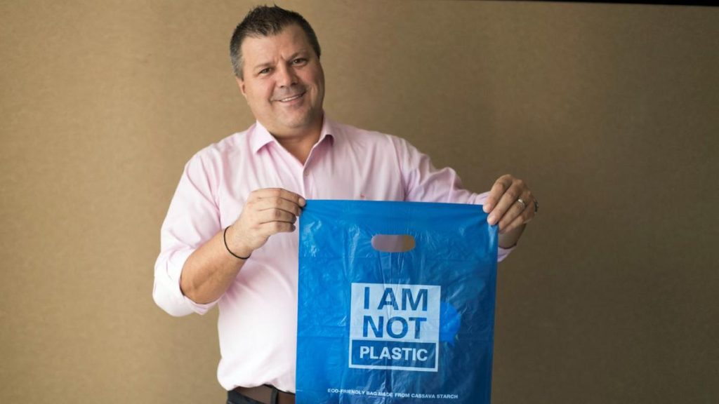 How the UAE's Battle Against Single-Use Plastic Is Shaping Up