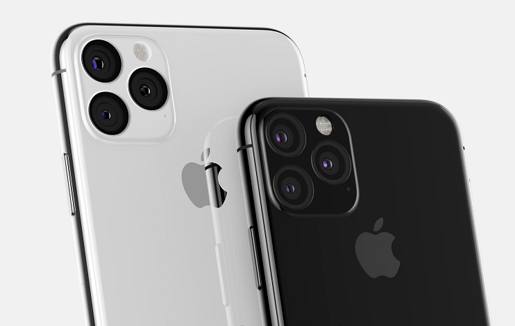 Worth an Upgrade? Looking Ahead to the iPhone 11 Release in