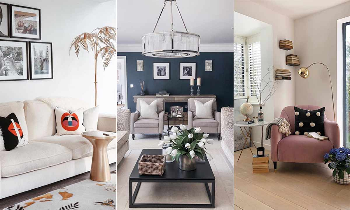 Best Interior Design Trends for 2021