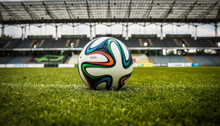 Which sport is better soccer or football bwin betting football predictions