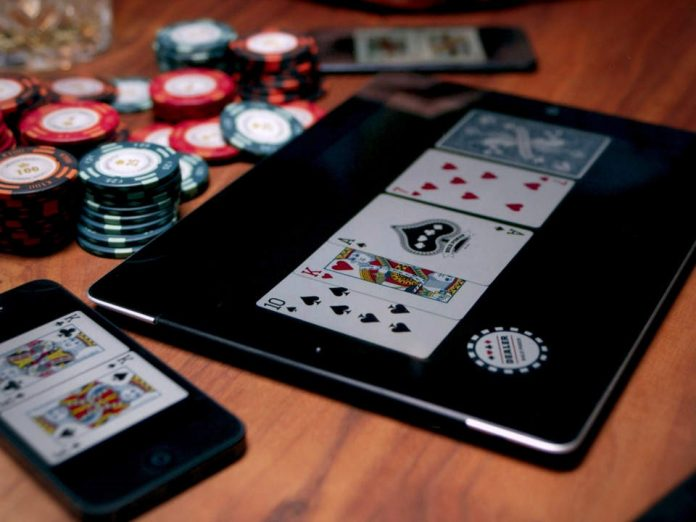 Online Casinos You Can Play In Australia And How To Choose One Scoop Empire