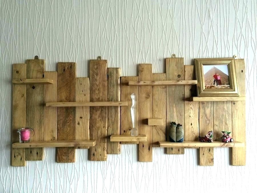 10 Creative Ideas Made From Pallets Scoop Empire