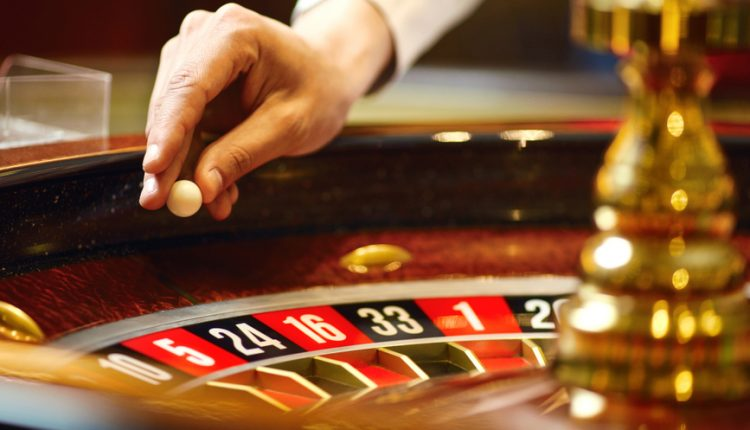 How to Play Roulette and Important Roulette Tips - Scoop Empire