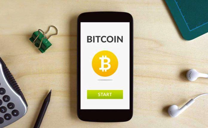 saugi bitcoin traders pvt ltd bitcoin revolution auto trading review