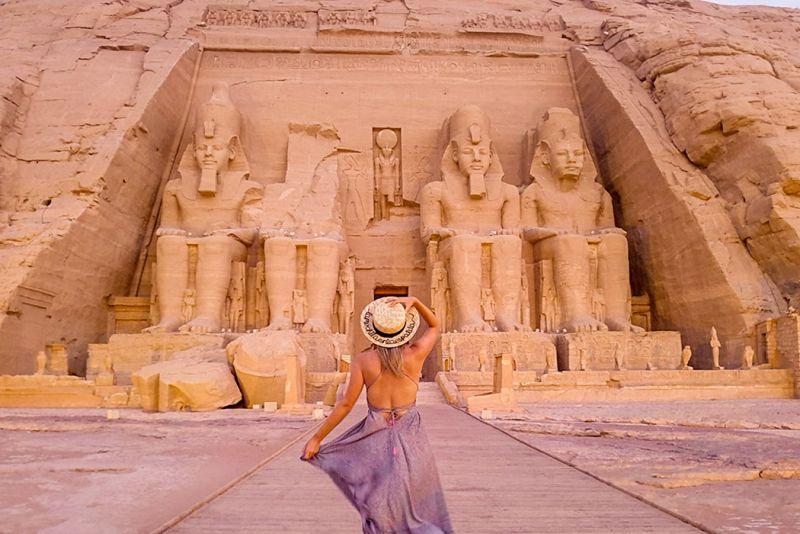 travel-ancient