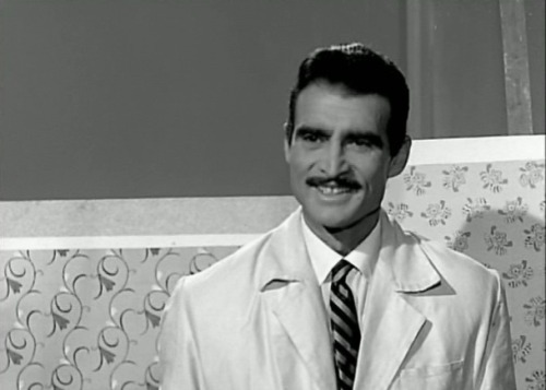 egyptian-actor