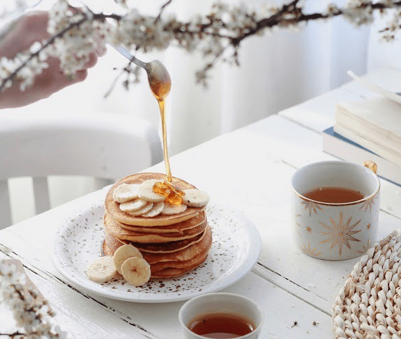 pancakes-ingredients
