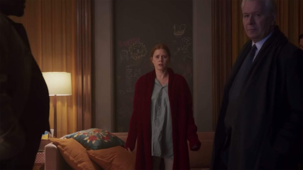 The-Woman-in-the-Window_trailer_screenshot-03