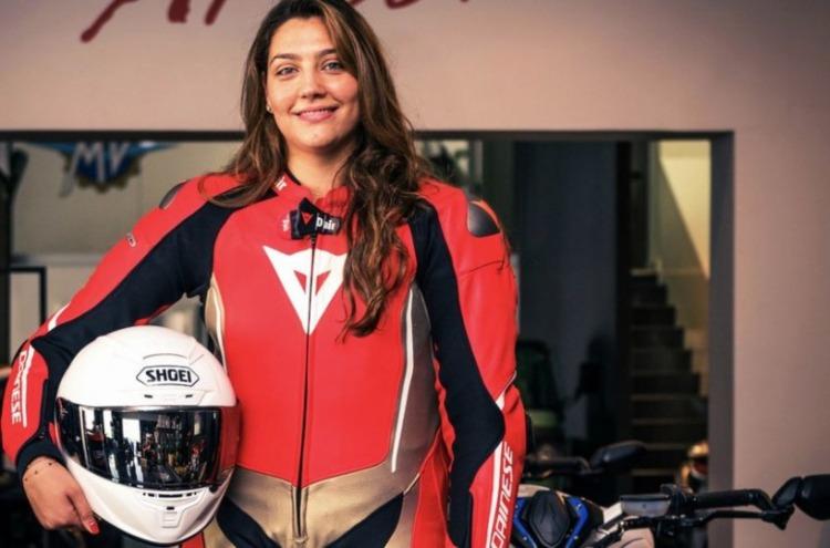 Dania Akeel