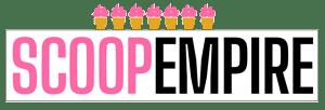 Scoop Empire